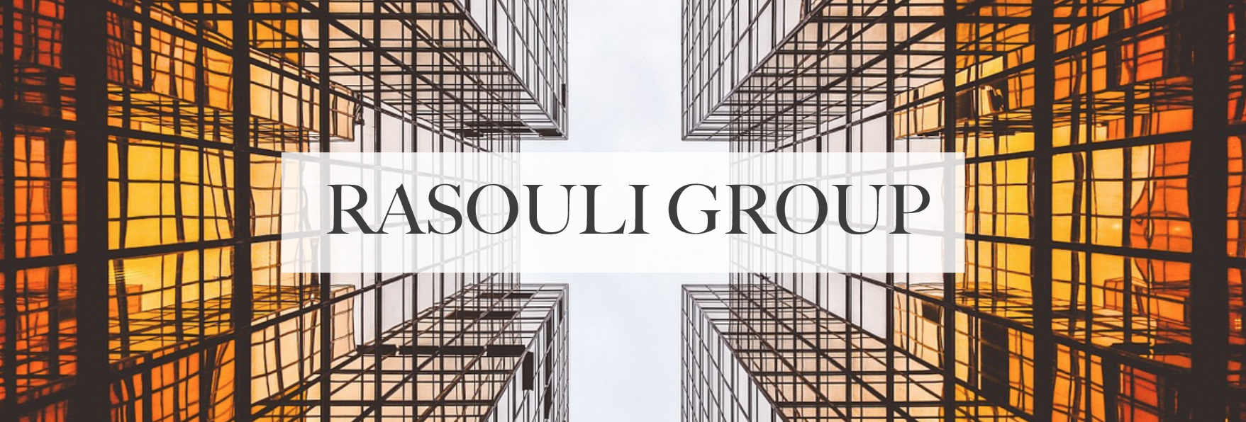 Rasouli Group